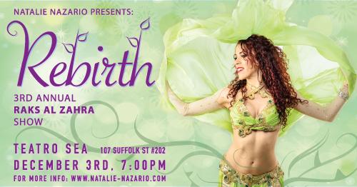 Facebook banner- for Natalie Nazario
