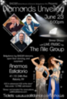 Unveiled_Diamonds_flyer-full-large-June.