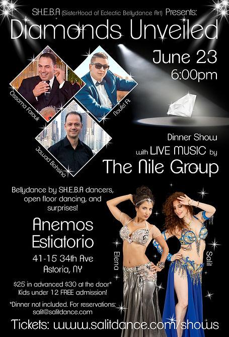 Unveiled_Diamonds_flyer-full-large-June.