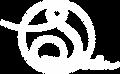 SHEBA-logo