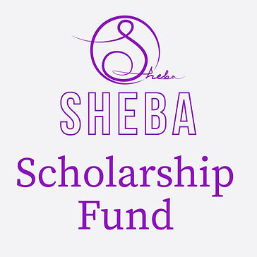 sheba-scholarship-flyer.jpg