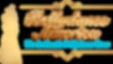 Bellydance_America_Logo-single_dancer-ne