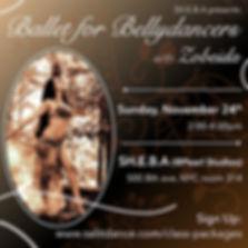 Ballet_for_bellydancers-IG.jpg