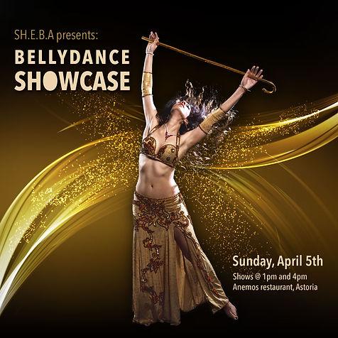 SHEBA bellydance showcase.jpg