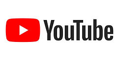 youtube logo.jpeg