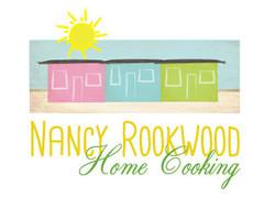 Nancy Rookwood logo