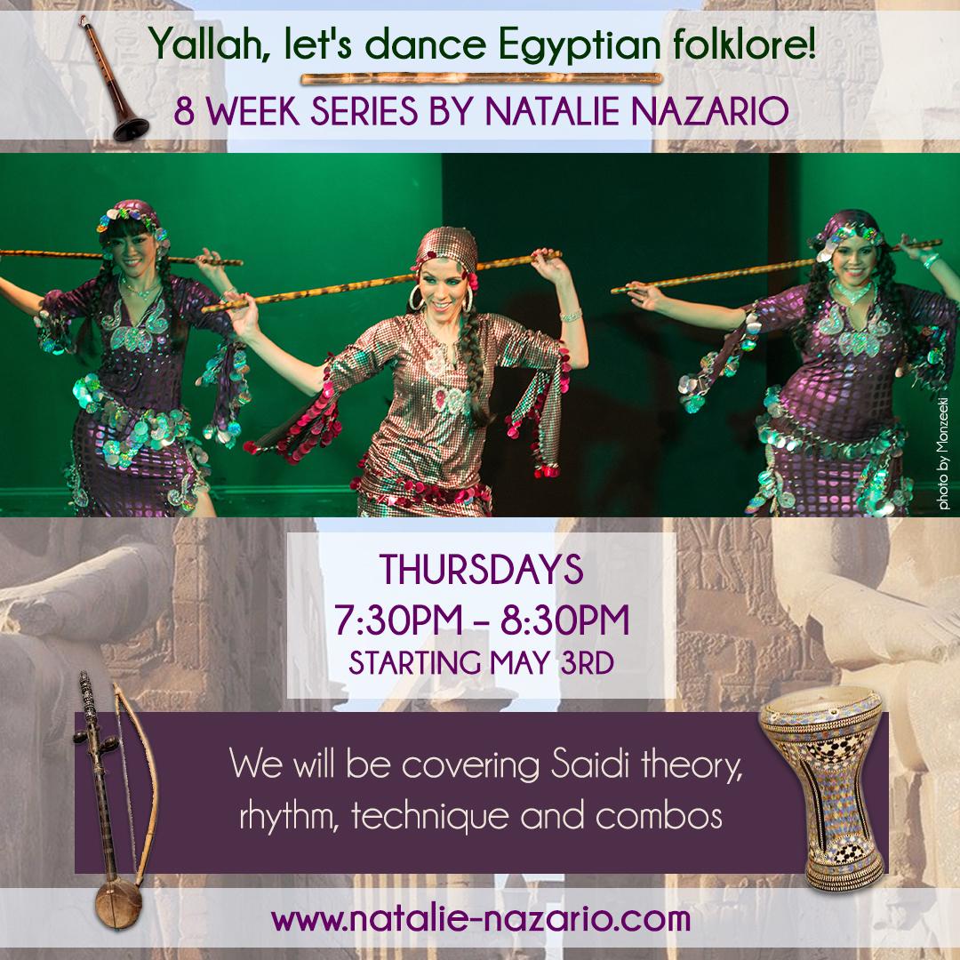 Yalla-Let's-dance_Natalie-IG