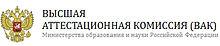 VAK_VKMTA0j.jpg