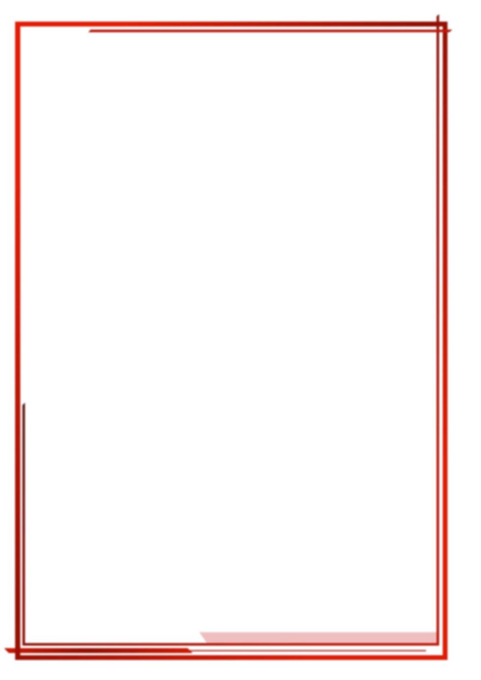 шаблон четной страницы.jpg