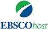 EBSCOlogo.png
