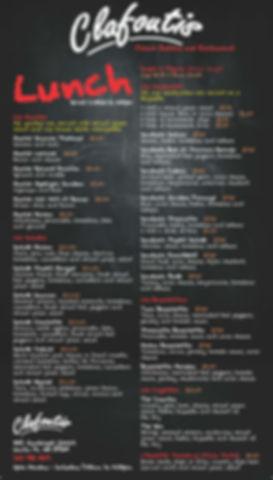 menu1_Page_1.jpg