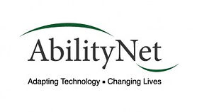 AbilityNet_accessible_green_Dec_2013-300