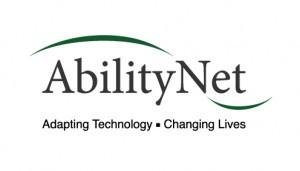 Future Free AbilityNet Webinars