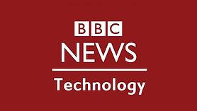bbc technology logo