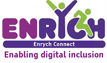 Enrych Logo.jpeg
