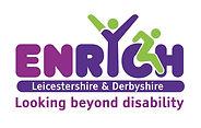 Enrych-Logo-L+D.jpg