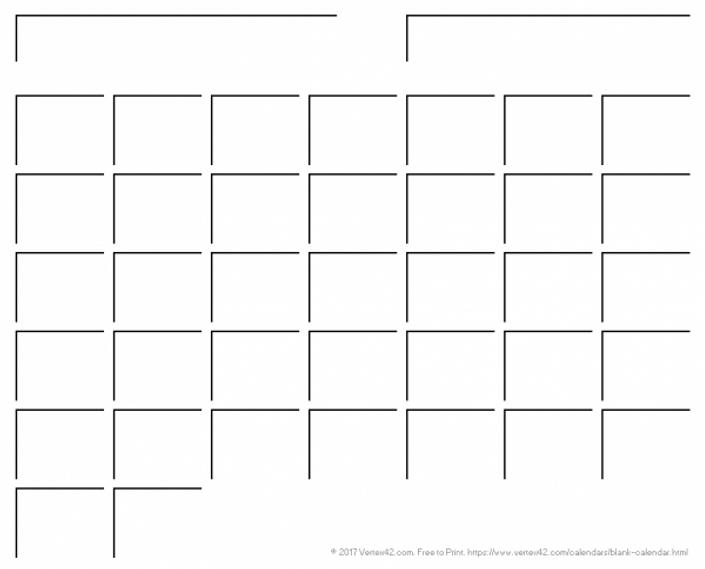 blank-calendar-png-5-Transparent-Images.