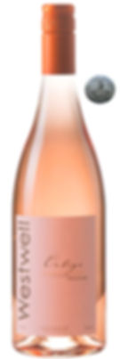 Ortega-Classic-Pink.jpg