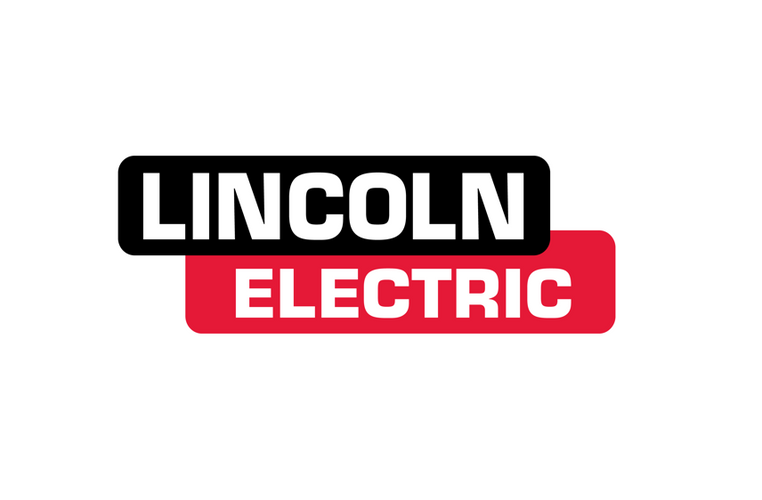 Lincoln Electric- Weldtron International FZCO