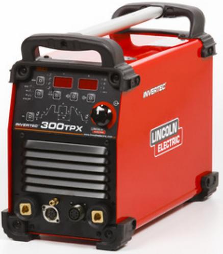 INVERTEC® 300TPX - K12060-1