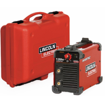 INVERTEC® 135S - READY TO WELD - READY TO WELD - K12033-1-P