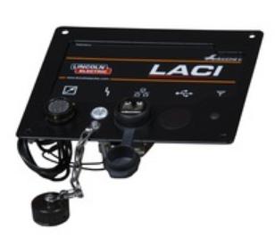LACI LINCOLN ARCLINK COMMUNICATION INTERFACE - K14130-1