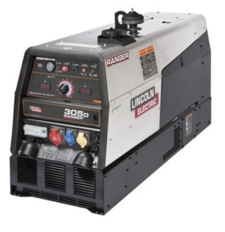 RANGER® 305-D - K2279-3