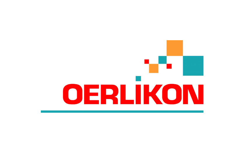 Oerlikon - Lincoln Electric - Weldtron International FZCO