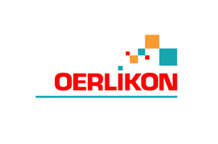 Oerlikon - Lincoln Electric - Weldtron International FZCO