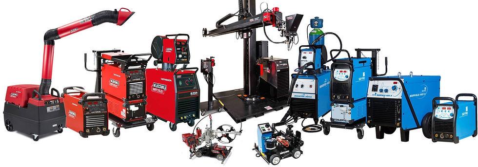 Weldtron, Welding machines in Dubai, MIG welding, TIG Welding, ARC Welding, SAF-FRO , Lincoln Electric Distributors in Dubai, UAE, Welding Accessories, Welding Consumables