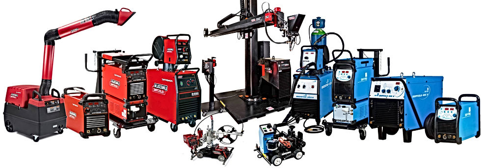 Weldtron, Welding machines in Dubai, MIG welding, TIG Welding, ARC Welding, SAF-FRO , Lincoln Electric Distributors in Dubai, UAE, Welding Accessories, Welding Consumables