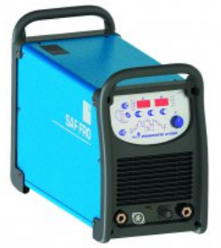 PRESTOTIG DC industrial range Portable TIG DC welding equipment