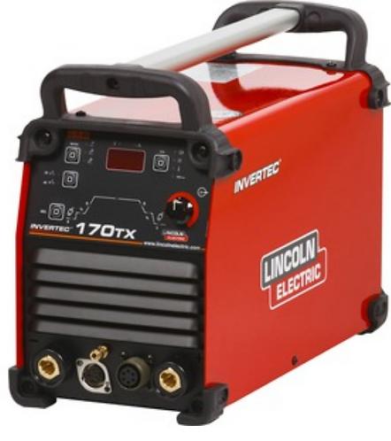 INVERTEC® 170TX - K12054-1