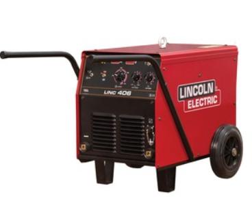 LINC 406 - K14104-1