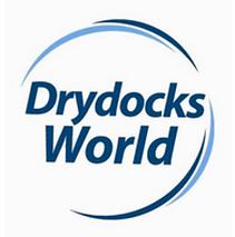 dubai drydocks.PNG