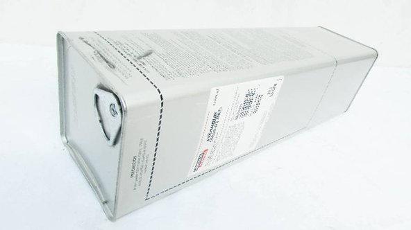 Excalibur ®  10018-D2 MR -  Low Alloy, Low Hydrogen • AWS E10018-D2 H4R