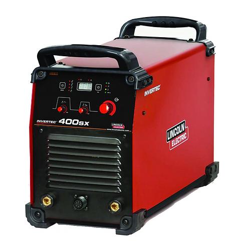 INVERTEC 400SX - K12042-1