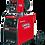Thumbnail: POWERTEC 505S - K14063-1A