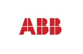 ABB Robots UAE
