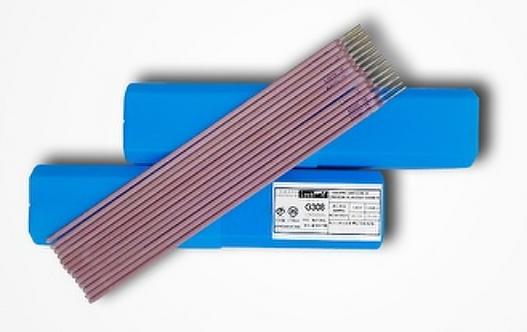 G308L