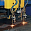 Thumbnail: HARRIS 133/198/98 Machine torches -Lincoln Electric