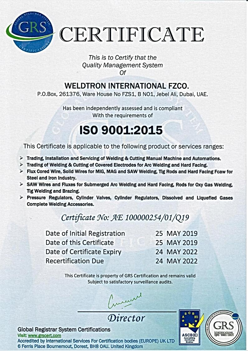 WELDTRON ISO CERT-1.png
