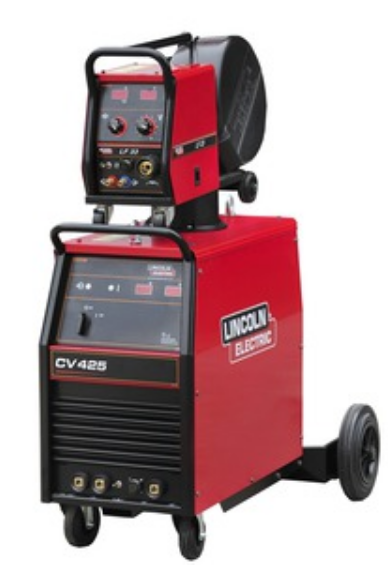 CV-425 - K14080-1A