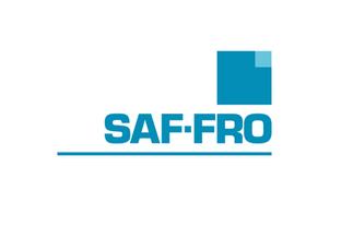 SAF-FRO - Lincoln Electric - Weldtron International FZCO