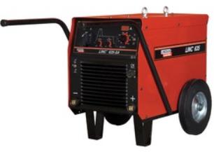 LINC 635-SA - K14038-1