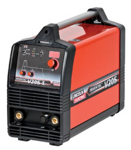 INVERTEC® V205-S-2V - K12019-1