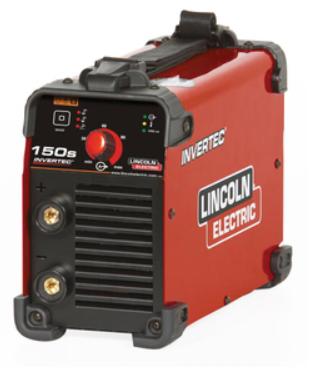 INVERTEC® 150S - K12034-1