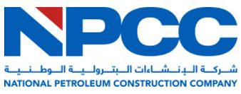 NPCC.PNG
