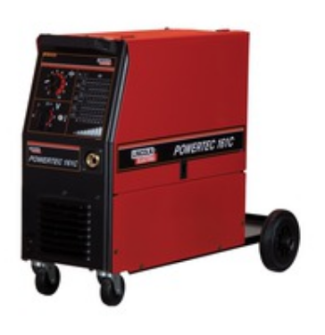 POWERTEC® 161C - K14040-2