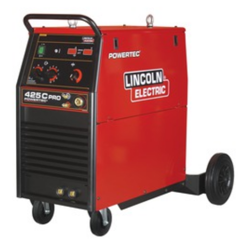 POWERTEC® 425C PRO - K14059-1A